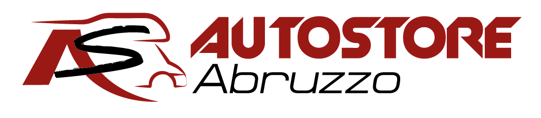 Autostore Abruzzo
